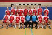 SCB-Traunstein-Handballmeister-px